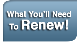 renewal-what-you-need